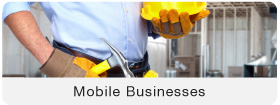 Mobile Businesses